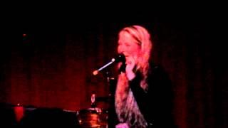 Charlotte Martin - 'I'm Normal....'
