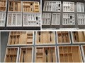 IKEA Kitchen Drawer Organizer | IKEA Space Saving Kitchen Drawer Organizer