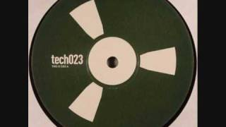 Simon Bassline Smith - Palomino (2003 Remix)