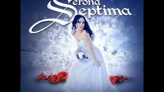 VERONA SEPTIMA - What Is DEAD May Never DIE