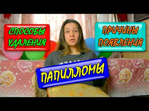 Простамол уно цена в белоруссии