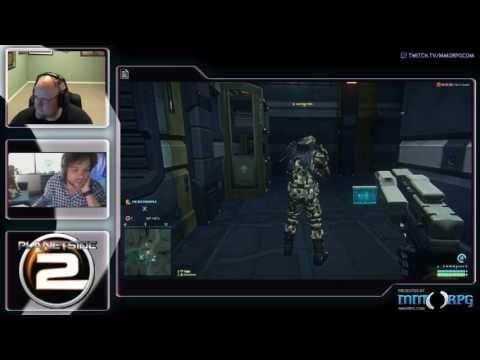 Matt Hibgy on Game Update 09