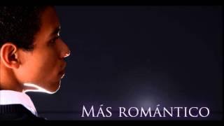 Video Cómo Te Olvido (Audio) de Ilan Camargo