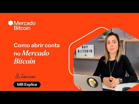 qual a melhor corretora quanto você pode fazer dia de negociação bitcoin