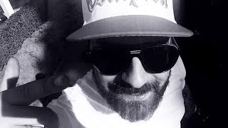 SIDO   30 11 80 (Official Video) Prod. By DJ DESUE