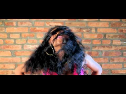 Official Video - Who's Bad?? - Klairkia (BGC)