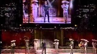 Luis Miguel - La bikina - Mexico en la piel