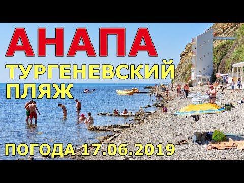 Бинарные опционы на русском языке