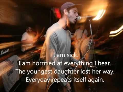Download Daylight - Youngest Daughter [Lyrics on screen] HD Mp4 3GP Video and MP3