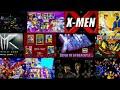 Jogos Dos X Men Para Celular