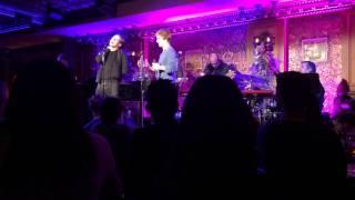 "Austin McKenzie & Sean Grandillo - ""Thinkin Bout You"" (Frank Ocean)"