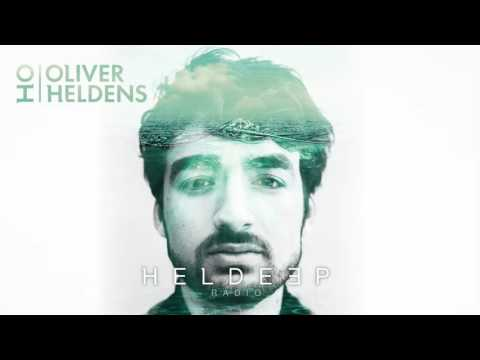Oliver Heldens - Heldeep Radio #089