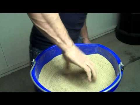 Die medizinischen Mittelpunkte der Behandlung der Schuppenflechte in moskwe