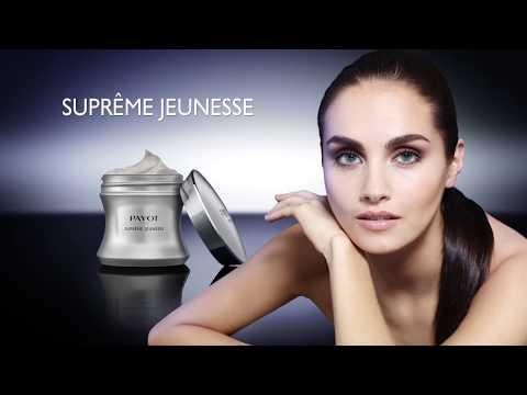 Diorshow das Serum für das Bleichen der Haut