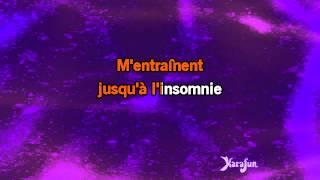 Karaoké Les Démons De Minuit   Images *