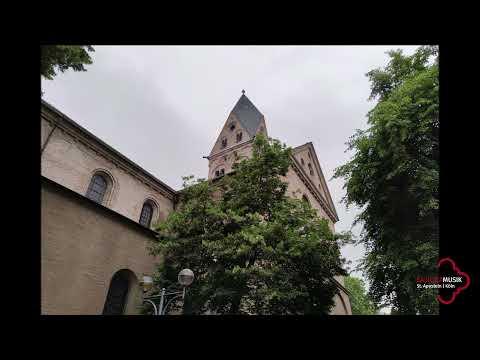 Glockenkonzert