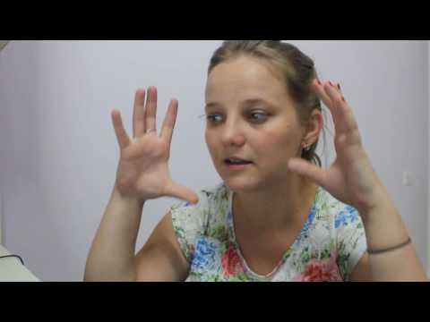 Ирина астролог казань