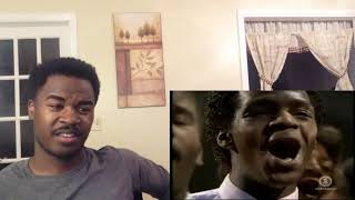 Foreigner-I Wanna Know What Love Is-Reaction!!!