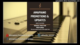 Mdu a.k.a TRP - Gifted King (Drop Bass Mix) mp3 song download