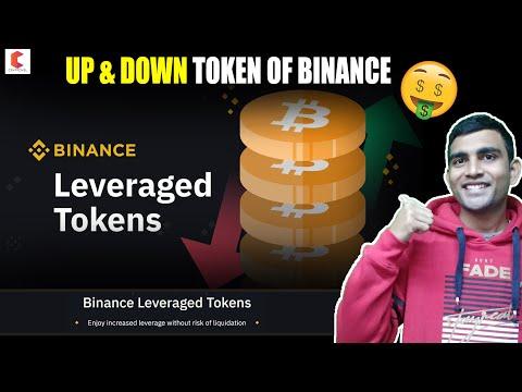 Frase de bitcoins
