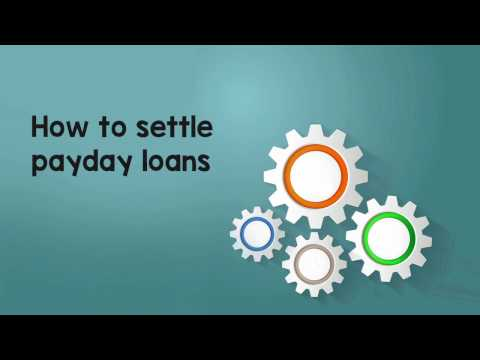 Instant cash loans gold coast picture 3