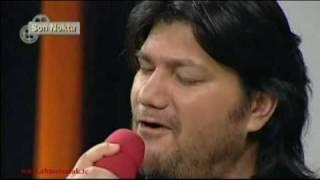 Ahmet ŞAFAK - SAHTE PATLICAN