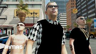 Hablamos Mañana - Bad Bunny feat. Duki y Pablo Chill-E (Video)