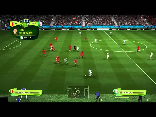 Belgique-vs-algérie-coupe-du
