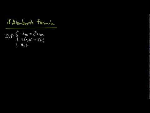 Opshenbit binārās opcijas