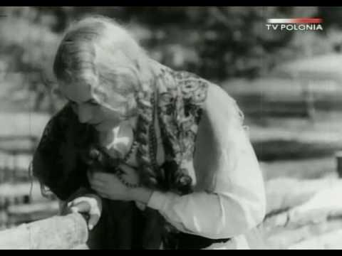 I ty mu wierzysz ... Władysław Ladis-Kiepura 1937