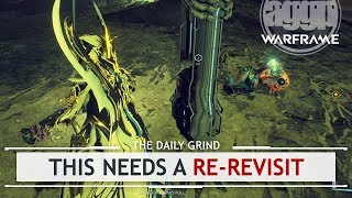 183d87810b78 Warframe  Arbitrations Revisited - This Needs a RE-REVISIT  thedailygrind