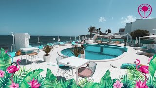 Hedkandi Virtual Sunday Sessions: Santos Ibiza.