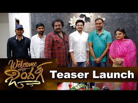 welcome-zindagi-movie-teaser-launch-event