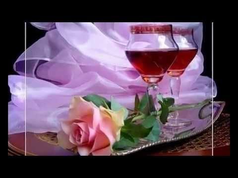 Цветы женское счастье список