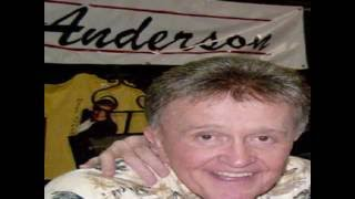 Bill Anderson - I Love You Drops