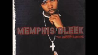 Memphis Bleek 07 - Hustlers (Feat. Beanie Sigel)