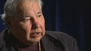 Sen. Murray Sinclair: How can Canadians work toward reconciliation