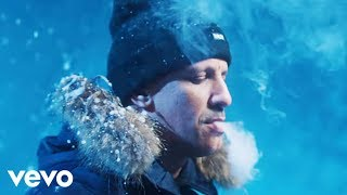 Music video by Rim'K performing Bonhomme de neige. © 2018 Frenesik  http://vevo.ly/P57bk3