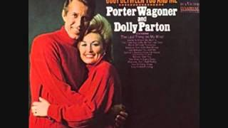 Put It Off Until Tomorrow ~ Porter & Dolly