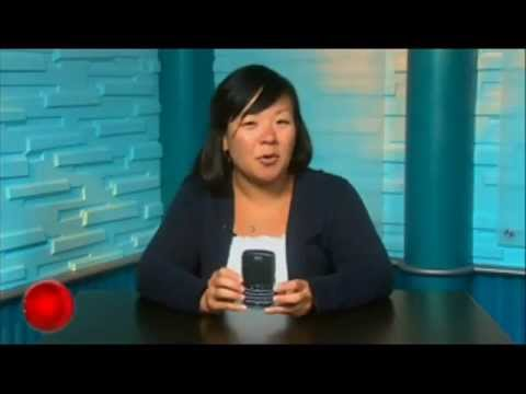 Blackberry Bold 9650 Review Phonedog 2012 - How To Get Blackberry Bold 9650 For Free (USA ONLY)