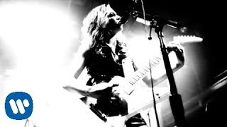 Halestorm - Mz. Hyde