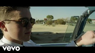 Harrison Craig - I've Got You Under My Skin