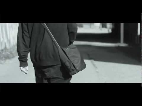 On Ne Guérit Pas - Phil Bousk /// Prod. Matt Baker, Scratch par Treblig