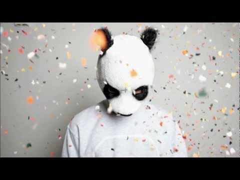 Ouvir 400.000 Pandas Erinnern Sich
