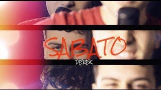 Sabato - Lorenzo Jovanotti Cherubini (cover)