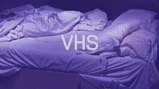 PRO8L3M   VHS