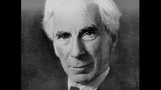 Mysticism and Logic | Bertrand Russell | Philosophy, Psychology  | Free Audio Book | 1/5