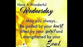 Happy Wednesday Quotes # Why Is Wednesday Spelled Like That !!!!