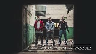 Guacha   Abraham Vazquez (Estudio)