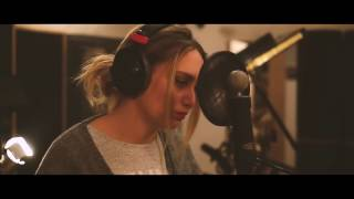 Joss Stone 4 and 20 - Cover by Charly Gee